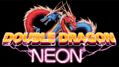 Читы для Double Dragon: Neon