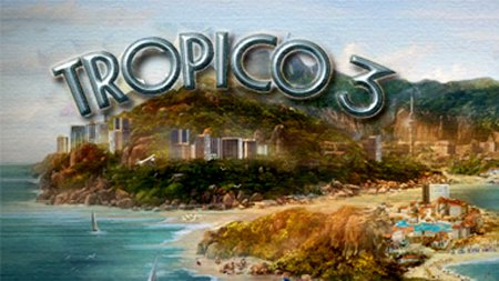 Коды для Tropico 3: Absolute Power
